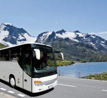 Autobuze / Microbuze