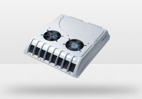 Compact Cooler